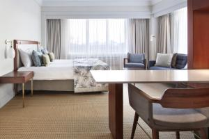 Hotel Okura Amsterdam (24 of 99)