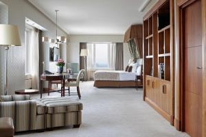 Hotel Okura Amsterdam (40 of 89)