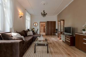 Dream ApartmentsClassico Sopot