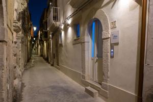 Vento di Sicilia - AbcAlberghi.com