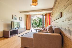 Apartamenty Butorowy Residence Zakopane