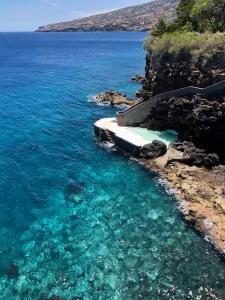 Albatroz Beach & Yacht Club (11 of 50)