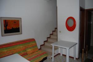Villa Rosina Bibione, Apartmány  Bibione - big - 18