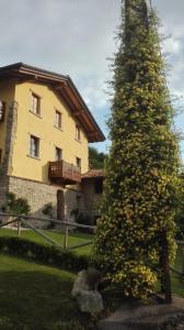 Agriturismo il posto delle fragole - AbcAlberghi.com