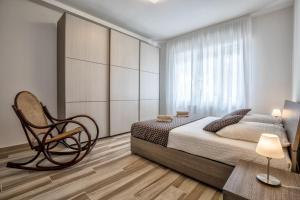 Sunrise Apartment - AbcAlberghi.com