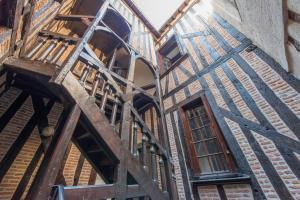 obrázek - Beau T2 Centre Historique - Mytripintours