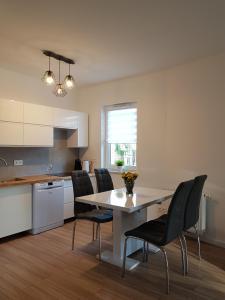 Idea Apartment