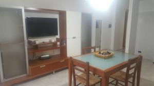 Casa Vacanze Luxury - AbcAlberghi.com
