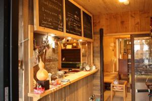 Auberges de jeunesse - Hirado Guesthouse Kotonoha