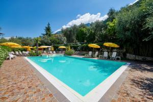 Hotel Catullo - AbcAlberghi.com