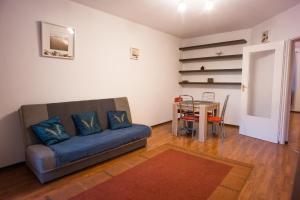 Apartament Kochanowskiego 9