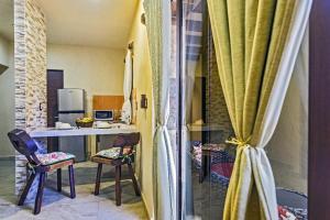 Hotel Villas El Jardín, Hotels  Holbox - big - 15