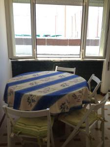 Casa sul mare - AbcAlberghi.com