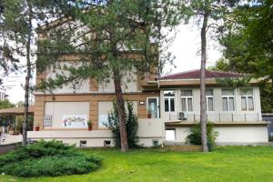 HILJADNIKOV Apartments, Hostels  Štip - big - 21