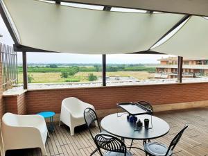 obrázek - Domus Luxury Panorama