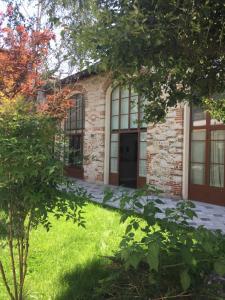 Il Vecchio Studio - AbcAlberghi.com