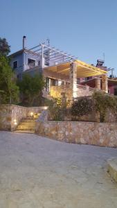 obrázek - Jerry's Villa