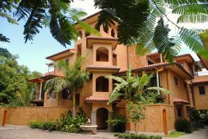 Casa Delfin, La Esquina Villas, Tamarindo