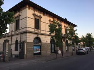 casa gabri - AbcAlberghi.com