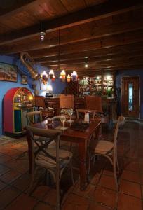 Casa Palopó (31 of 82)