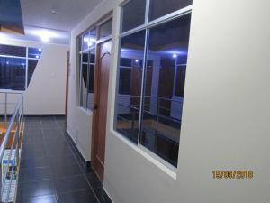 Samaka Backpackers House, Hotels  Ica - big - 6