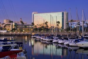obrázek - Hyatt Regency Long Beach
