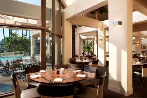 Hyatt Regency Long Beach (6 of 10)