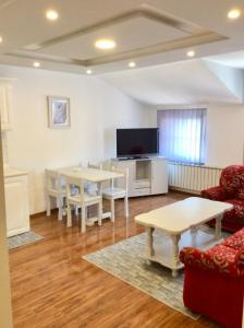 Apartman Aleksandar, BN centar - Bijeljina