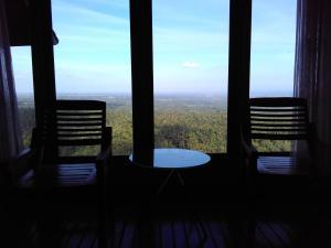 obrázek - Cloud Nine Villa
