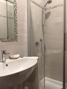 Hotel Guerrini