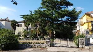 Apartment Julie - Rijeka