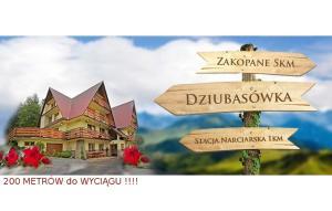 obrázek - Dziubasowka