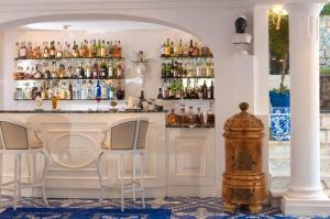 Casa Morgano (7 of 43)