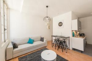 obrázek - Bel Appartement T2 Centre Historique - Mytripintours