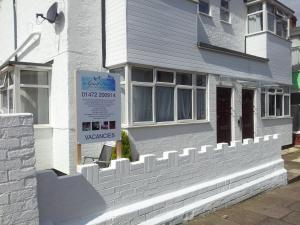 obrázek - M and J Guest House