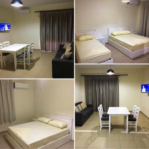 Alexander Apartments - Drač