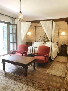 Hotel Monasterio (19 of 28)