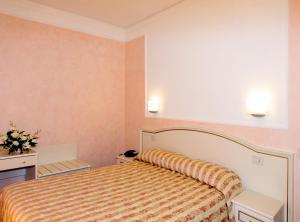 Hotel divino Amore - Civitella d'Agliano