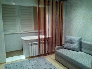 Apartment on Merkulova 30, Apartments  Lipetsk - big - 1