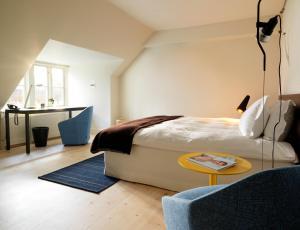 Hotel Skeppsholmen (13 of 44)