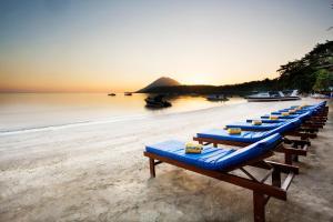 obrázek - Bastianos Bunaken Dive Resort