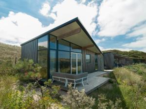 Holiday home @ Sea Lodges Bloemendaal 5