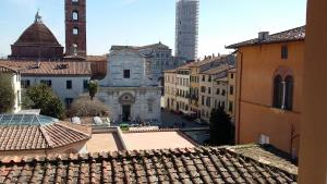 Da Francesco - AbcAlberghi.com