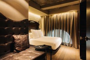 Hotel Bagués (34 of 45)