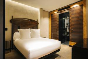 Hotel Bagués (9 of 45)
