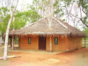 Country Village Site Holiday - Gongawela