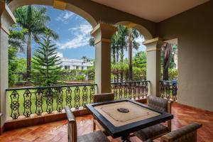 Northeast Villa, Vily  Lonavala - big - 5