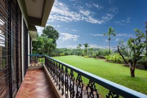 Northeast Villa, Vily  Lonavala - big - 15