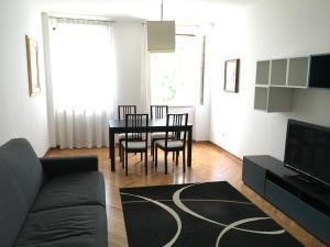 Saint Paul Apartment in Venice - AbcAlberghi.com