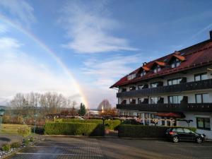 Hotel Drei Konige - Dunningen